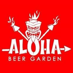 Aloha Beer Garden restaurant located in KEMAH, TX