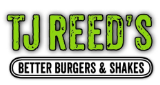 T J Reeds Better Burgers and Shakes restaurant located in DICKINSON, TX
