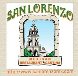 San Lorenzo Mexican Restaurant restaurant located in KEMAH, TX
