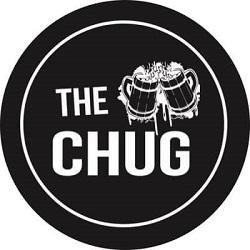 The Chug restaurant located in MUNCIE, IN