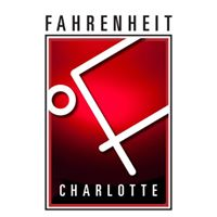 Farenheit | Charlotte restaurant located in CHARLOTTE, NC