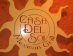 Casa Del Sol restaurant located in MUNCIE, IN