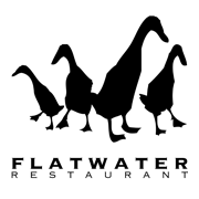 Flatwater restaurant located in INDIANAPOLIS, IN