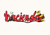 LA Hacienda restaurant located in MUNCIE, IN