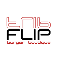 Flip Burger Boutique restaurant located in BIRMINGHAM, AL