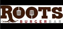 Roots Burger Bar restaurant located in MUNCIE, IN