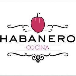 Habanero Mexican Cocina restaurant located in STEPHENVILLE, TX