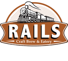 Rails Craft Brew & Eatery restaurant located in SEYMOUR, IN