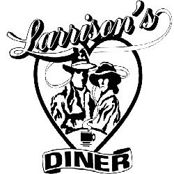 Larrison