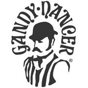 Gandy Dancer restaurant located in ANN ARBOR, MI