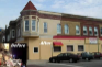 Sunrise Restaurant restaurant located in WHITING, IN