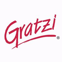 Gratzi restaurant located in ANN ARBOR, MI