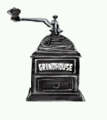 Grindhouse Cafe restaurant located in GRIFFITH, IN