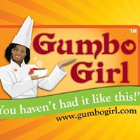 Gumbo Girl restaurant located in JACKSON, MS