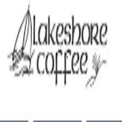 Lakeshore Coffee and Specialities restaurant located in MICHIGAN CITY, IN
