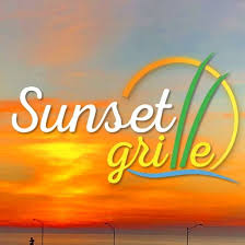 Sunset Grille restaurant located in MICHIGAN CITY, IN