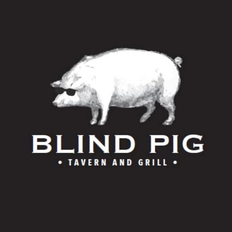 Blind Pig Tavern and Grill restaurant located in MICHIGAN CITY, IN