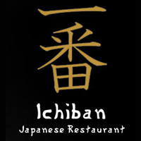Ichiban Japanese Restaurant restaurant located in ALBUQUERQUE, NM
