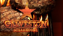 Galveston Steakhouse restaurant located in MICHIGAN CITY, IN