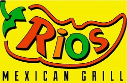 Rios Mexican Food restaurant located in MICHIGAN CITY, IN