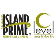 Island Prime restaurant located in SAN DIEGO, CA