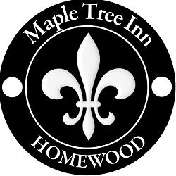 Maple Tree Inn restaurant located in BLUE ISLAND, IL