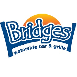 Bridges restaurant located in MICHIGAN CITY, IN