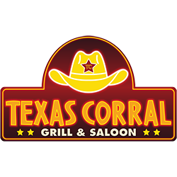 Texas Corral restaurant located in MICHIGAN CITY, IN