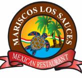 Mariscos Los Sauces restaurant located in CALUMET CITY, IL