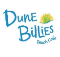 Dune Billies Beach Cafe restaurant located in MICHIGAN CITY, IN