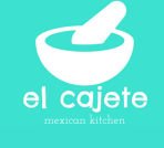 El Cajete Mexican Kitchen restaurant located in MICHIGAN CITY, IN