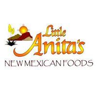 Little Anita