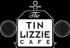 The Tin Lizzie Cafe restaurant located in RICHMOND, IN