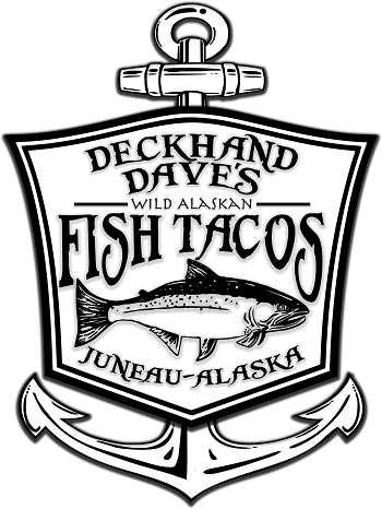 Deckhand Daves restaurant located in JUNEAU, AK
