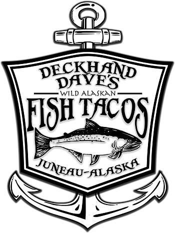 Deckhand Daves restaurant located in JUNEAU, AK