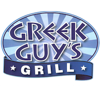 Greek Guys Grill restaurant located in WINSTON-SALEM, NC