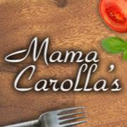 Mama Carolla