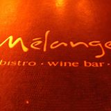 Melange restaurant located in ANN ARBOR, MI
