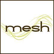 Mesh | Indianapolis restaurant located in INDIANAPOLIS, IN
