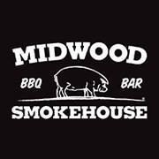 Midwood Smokehouse restaurant located in CHARLOTTE, NC