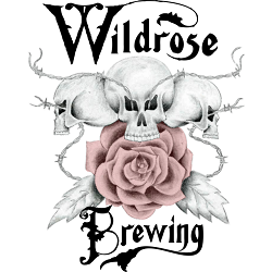 Wildrose Brewing restaurant located in GRIFFITH, IN