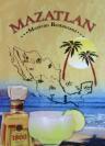 Mazatlan Mexican Restaurant restaurant located in DICKSON, TN