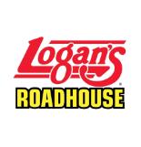 Logans Roadhouse restaurant located in DICKSON, TN