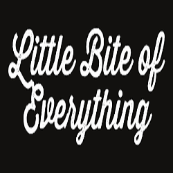 Little Bite of Everything restaurant located in DICKSON, TN