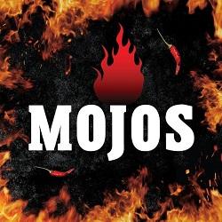 Mojos restaurant located in DYERSBURG, TN