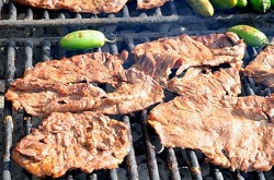 Las Lomas Mexican Restaurant restaurant located in DYERSBURG, TN