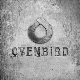 Ovenbird restaurant located in BIRMINGHAM, AL