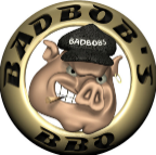 Bad Bobs BBQ & Grill restaurant located in DYERSBURG, TN