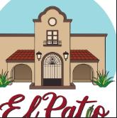 El Patio restaurant located in DYERSBURG, TN