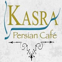 Kasra Persian Cafe restaurant located in NASSAU BAY, TX